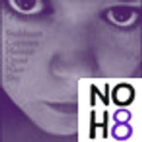 Nina Myhren | Social Profile