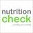 @nutrition_check