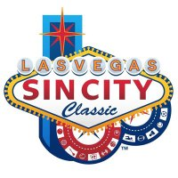 The Sin City Classic