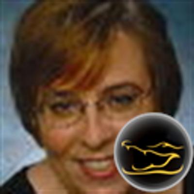 Maria Hagan | Social Profile