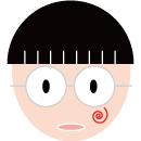 Masahiro HONDA Social Profile