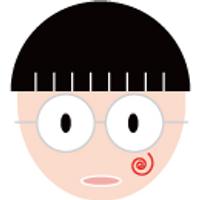 Masahiro HONDA | Social Profile