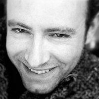 Mario Aspeslagh | Social Profile