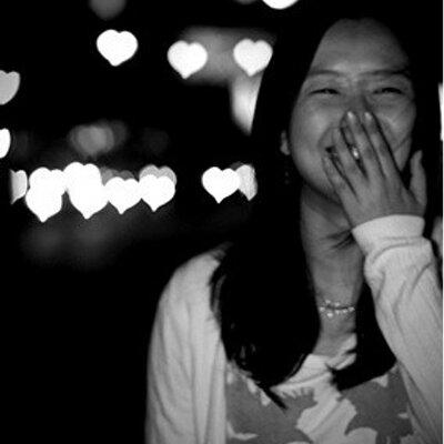 이경희 | Social Profile