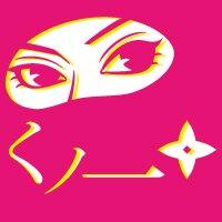 hassy / 臨海亭砺波 | Social Profile