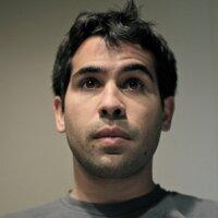 Ross Boucher   Social Profile