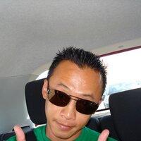 DJ_Poon