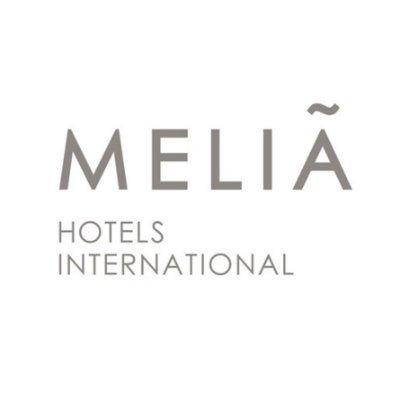 MELIÃ HOTELS INT