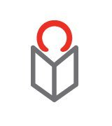 Princeton Library Social Profile
