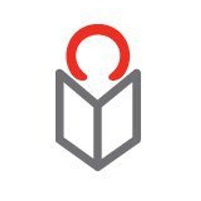 Princeton Library | Social Profile