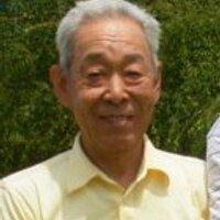 阿部武宇 | Social Profile