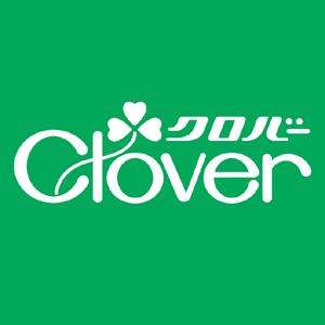 クロバー株式会社 Social Profile
