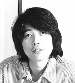 山田祥平(syohei yamada) Social Profile