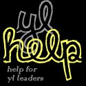 YLHelp | Social Profile