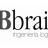 AB_Brain