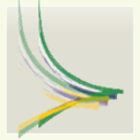 Photo of imprensaPR's Twitter profile avatar