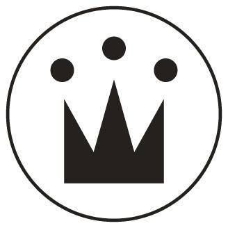 SCAFULL KING staff Social Profile