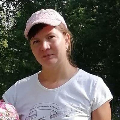 Светлана Удовиченко (@usa2408)