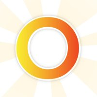 olino_duurzaam
