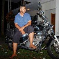 Raihan | Social Profile