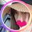 The profile image of WJMcG_NJxf1vt