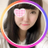 The profile image of BfpDos_WPup9U