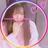 The profile image of O5QeI_NGcsnH