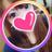 The profile image of PK5FU_HZX5IQr