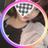 The profile image of HqXcwBz_v5aCc