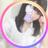 The profile image of antEzCx_ysW7zli