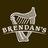 Brendans Irish Pubs