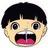 makotochan_bot