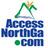 Twitter result for Freemans from AccessNorthGa