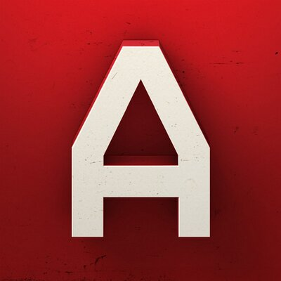 antrepo | Social Profile