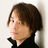 松田佑貴 Twitter