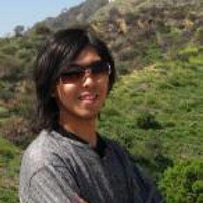 OtaniTakashi | Social Profile
