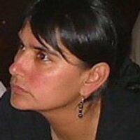 elle_ron | Social Profile