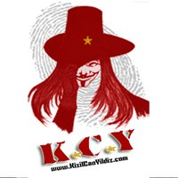 Kızıl Can Yıldız ★ | Social Profile