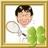 tennis_nanisama