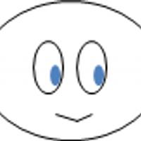 鈴木三紀夫   Social Profile
