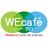 博物館 美術館 デート 国立科学博物館WEcafe(ウィーカフェ)25
