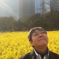 青木正美 | Social Profile