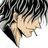 The profile image of bebebe_bot