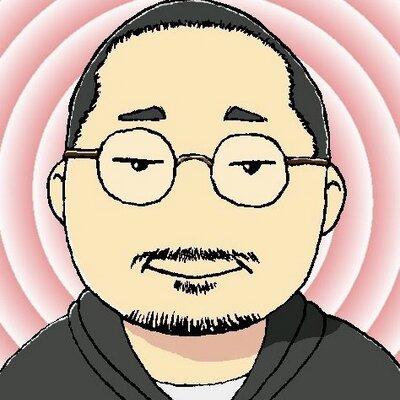 薮原圭人   Social Profile