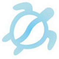 いとがっち | Social Profile