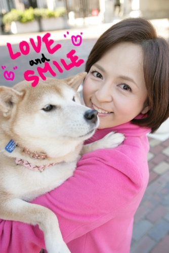 Maiko Ito Social Profile