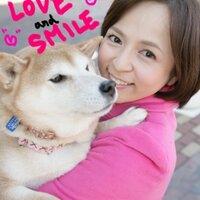 Maiko Ito | Social Profile