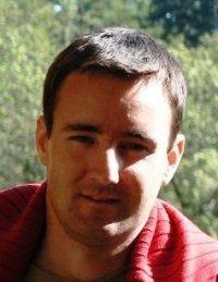 Michal Jirousek