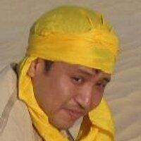 山口芳宏 | Social Profile