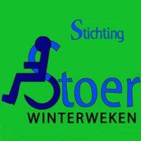 StoerWW